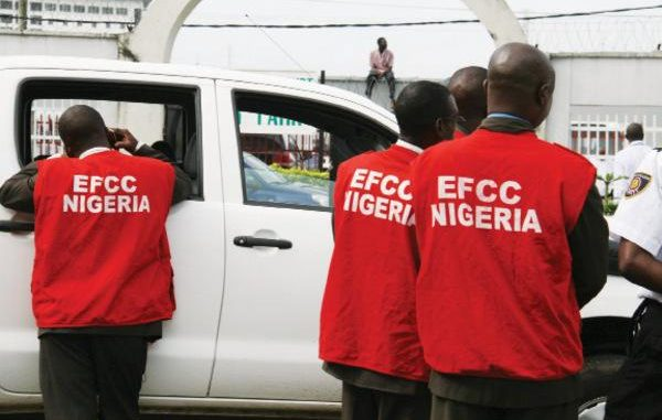 EFCC framed me up because it is owing me – Godwin Obla