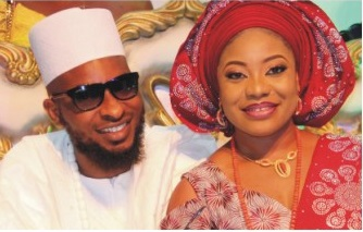 Late ADUNNI BANKOLE's Son Set To Wed
