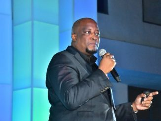 #NECLive6: No 'Pay As You Use' TV Service Anywhere In The World – GM MultiChoice Nigeria