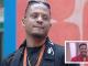 """Rico Swarvey evicted from BBNaija """"Double Wahala"""""""