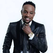 #LazyNigerianYouths: Kcee 'Threatens To Commit Suicide'