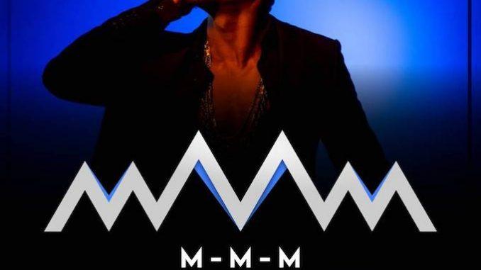 #Nigeria: Music: Maytronomy – M M M (Prod By TK)