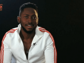 3 Things #Miracle Did After Winning #BBNaija Double Wahala