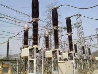 'Why There Is No Constant Power Supply In Nigeria'- Federal Government