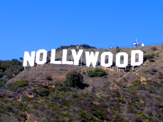 History of Nollywood