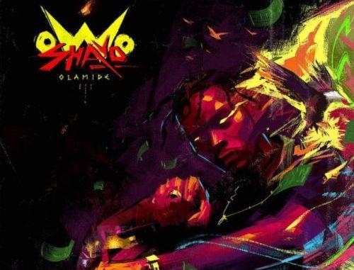 #Nigeria: Music: Olamide – Owo Shayo (Prod By Pheelz)