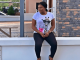 """Kill Yourselves"" – Nollywood's Ruth Kadiri Tells Body Shamers"