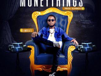 #Nigeria: Music: Slim Beats – Money @Slim_Beats