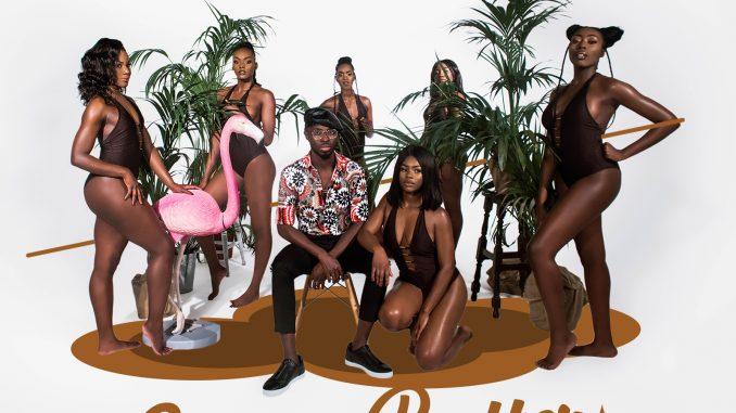 #Nigeria: Music: Squeeze Tarela – Cocoa Butter (Prod By DJ Coublon)