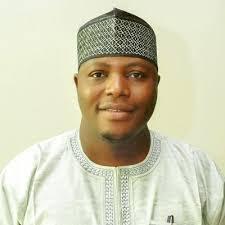 Tambuwal's spokesperson, Imam Imam, is dead