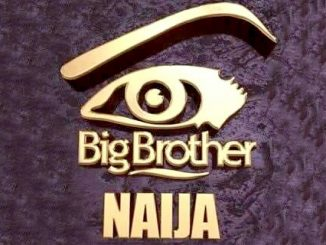 Next Edition Of #BBNaija Will Be Hosted In Nigeria – Censors Board