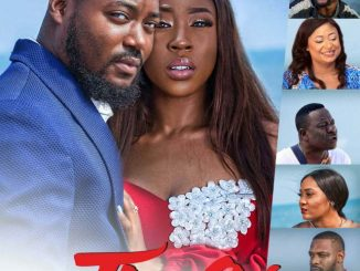 "CINEMA REVIEW: Tosin Igho's ""The Eve"" Has Too Many Misses You Can't Ignore Them"