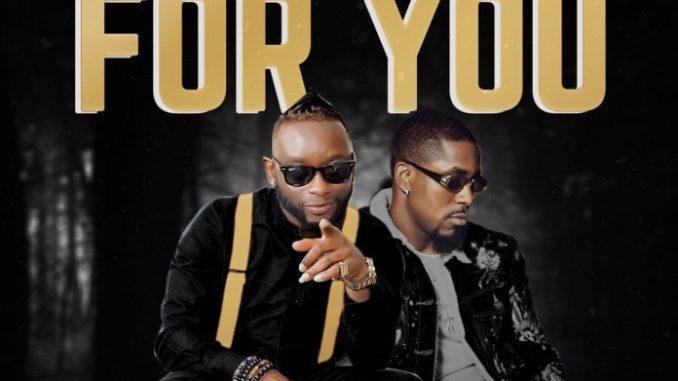 #Nigeria: Music: Heph B – For You Ft. Morientez