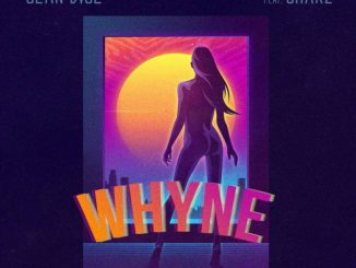 #Nigeria: Music: Sean Dice Ft. Shakz – Whyne