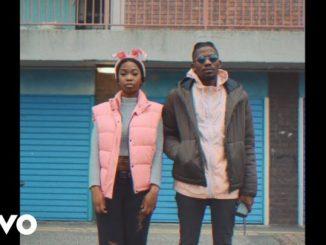 #Nigeria: Video: Ycee X Bella – Empathy (Dir By Visionnaire Picture)