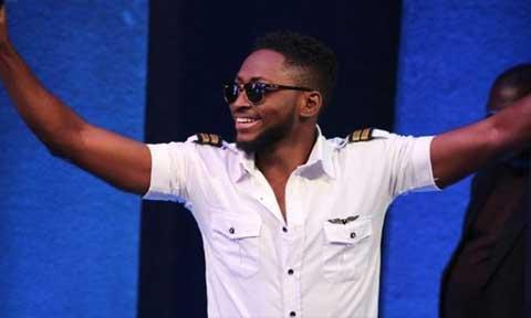 #BBNaija: Miracle wins N45 million 2018 Big Brother Naija