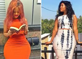Top Tanzania Video Vixen Dies After Short Illness