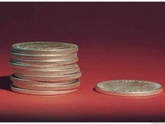 Why All Christians Must Continue To Pay Tithes