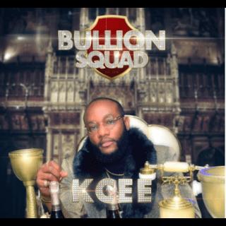 #Nigeria: VIDEO: Kcee – Bullion Squad