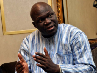 Buhari's impeachment: Mission impossible by Reuben Abati