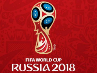 FIFA announces plan to pay an advance fee of $2m to each of the 5 African teams that qualified for the World Cup in Russia