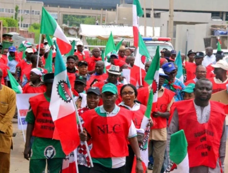 Timeline for the implementation of new minimum wage must not be altered – NLC