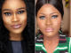 """""""I won't call CeeC my friend but we have to co-exist""""- Ex BBNaija housemate, Alex"""