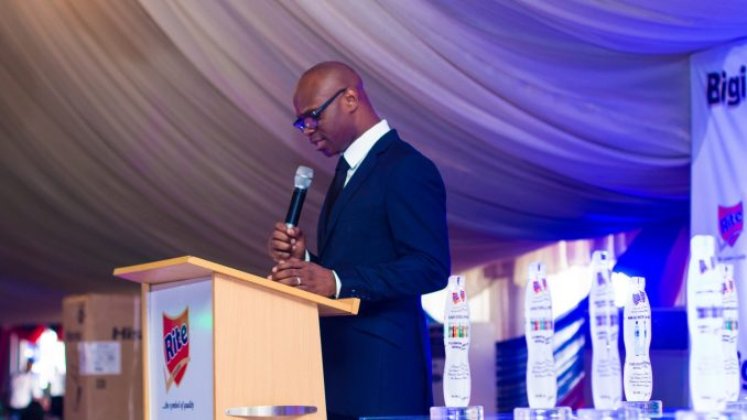 Rite Foods Limited holds its First Consumer Forum for Beverages to appreciate consumers