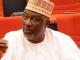 Police arraign Dino Melaye before an Abuja court