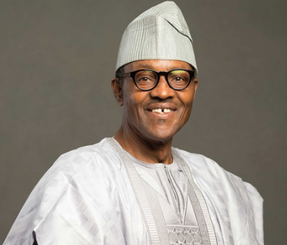 As we approach general elections next year, let our journalists resolve to report the process fairly and without bias - President Buhari