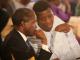 ''Withdraw Vice President Yemi Osinbajo's pastoral calling now'' Reno Omokri tells Pastor Adeboye