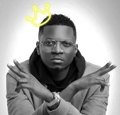 ''Imagine say yahoo no dey.. e for don red'' - Rapper Base One talks about the standard of living in Nigeria
