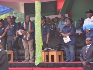 Workers' Day: Ambode Urges Labour Unions To Be Realistic In Agitation