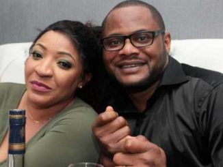 N70 Dowry Of Actress Rita Nzelu Returned To Husband