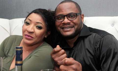 N70 Dowry Of Actress Rita Nzelu Returned To Husband