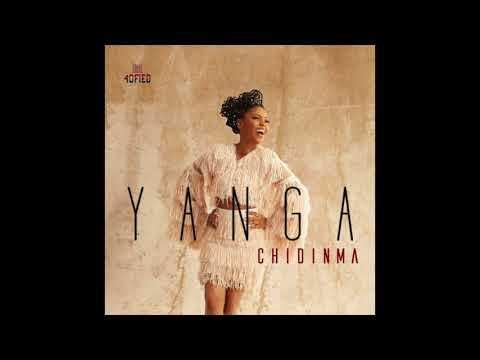 #Nigeria: AUDIO + VIDEO: Chidinma – Yanga