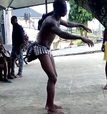 niger-delta-student