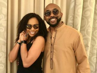 TBoss and BankyW