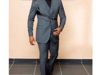 Ebuka Obi-Uchendu exposes Twitter user who accused him publicly of picking girls he's slept with as BBNaija housemates only to go inbox to apologize