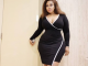 Acting doesn't pay my bills - Actress Biodun Okeowo 'Omobutty'
