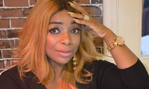 The Most Fears In Bimbo Akintola's Life Exposed To The Public