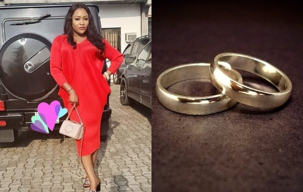 Good women are scarce, don't hurry out of marriage - Uche Elendu tells Men