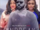 Ruth Kadiri and Frederick Leonard hold viewers spellbound in 'Unbreak' now showing on LITV