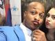 Nollywood star, IK Ogbonna Divorces Wife, Sonia Morales