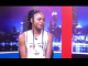 Evicted housemate Jackye lists out names of all the guys who asked her out in the Big Brother House' (Watch Video)