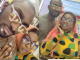Actress Anita Joseph steps out with her bae Mc Fish (Photos)