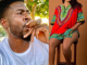 """""""I will make Tacha the biggest brand out of Africa"""" Teebillz vows, adding that """"Tacha is the Kim K of Africa"""" and offers to be her """"business manager"""""""