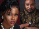 Wale Jana drops shade about people with nasty attitudes as he congratulates Mercy for winning BBN 2019