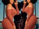 Nollywood actress, Ini Edo flaunts her curves in her 'best photo of 2019'