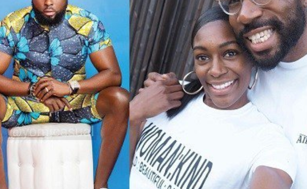 """Nigerians drag Yomi Casual after he criticized BBNaija's Mike for saying """"If my wife can't come I'm not going"""""""